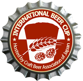 International Beer Cup 2018